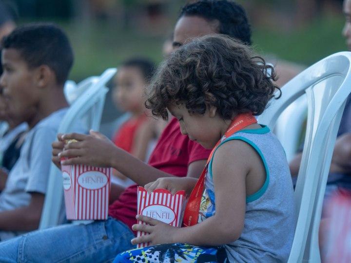2018_07_15_Projeto_Cine_Henfil_em_Movimento-Caju-FABRICIO-0696-Copia-1