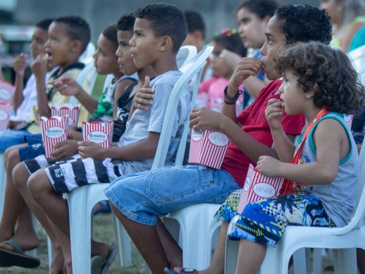 2018_07_15_Projeto_Cine_Henfil_em_Movimento-Caju-FABRICIO-0700-1