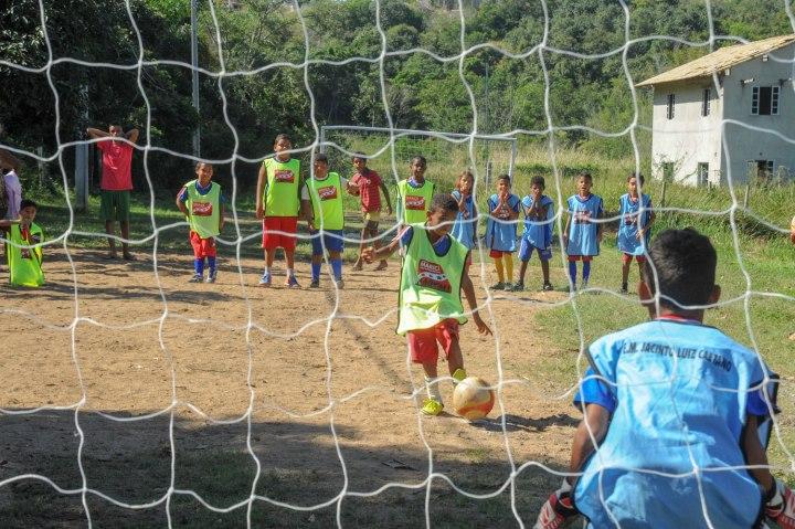 2018_08_11_Copa_Rural-SAMILA-8515