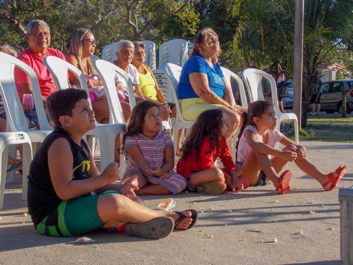 2018_09_08_Cine_Henfil_em_Movimento-Praca_Ferreirinha_Itaipuacu-KATITO-9461